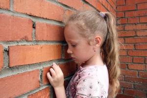 El Trastorno obsesivo compulsivo en niños y adolescentes